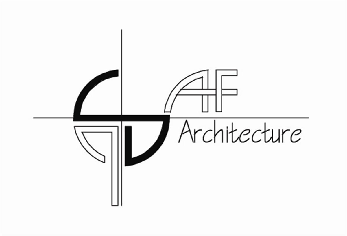 הצעה ללוגו 2