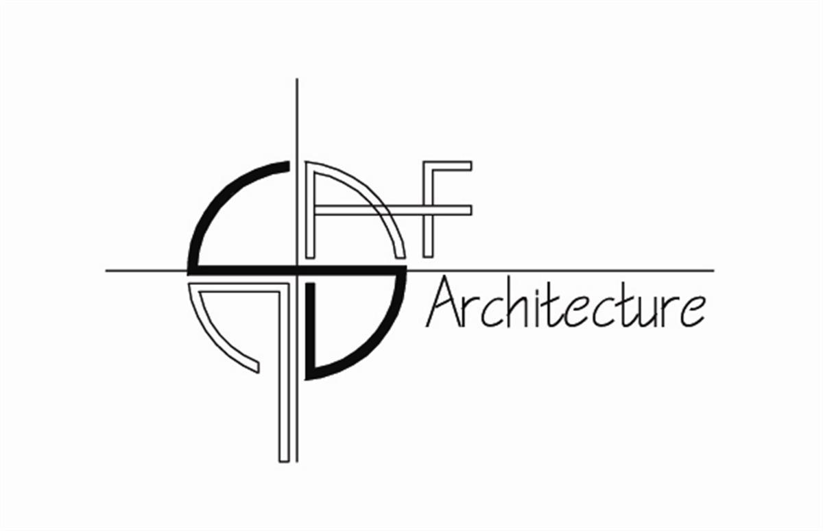 הצעה ללוגו 3