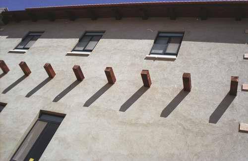 אדריכלית