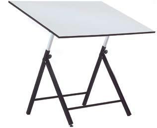 שולחן שרטוט