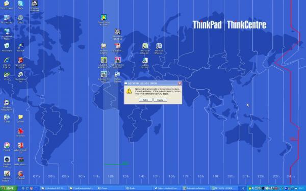 בעיה בתוכנה- אולי מישהו יודע??