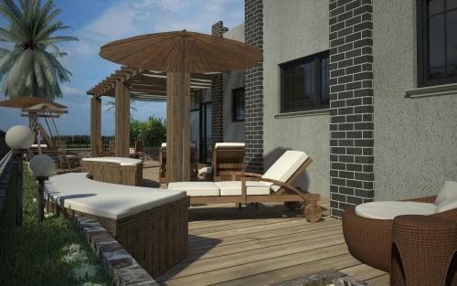 שרטוט ותכנון לאדריכלים ולמעצבים וללקוחות פרטיים