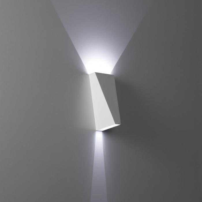 משחקי אור גוף תאורה Topix