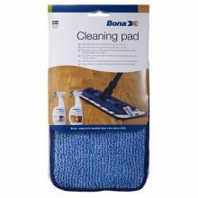 פד ניקוי - Bona cleaning Pad