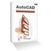 ספר אוטוקאד  AutoCAD
