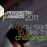 תחרות Perspective Awards 2011