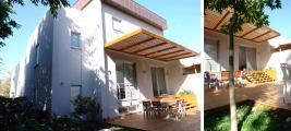 ענת פרנקל אדריכלות ועיצוב