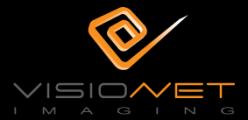 VisioNet Imaging Ltd