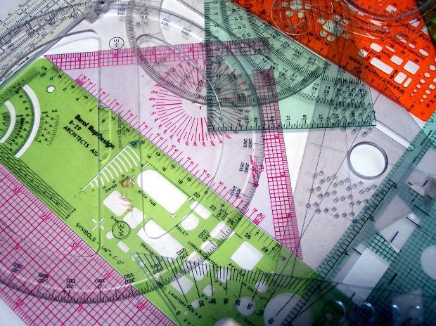 תחרות פומבית לתכנון בינוי פיתוח ועיצוב אדריכלי